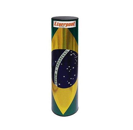 Liverpool Ganza Brasil 200mm GBR200