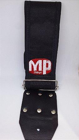 Paganini Correia P\ Guitarra Náilon 70mm C\ Espuma Mpc-640