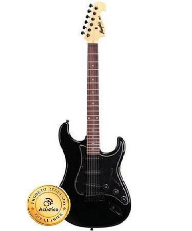 Tagima Guitarra Memphis MG-32BK (Preto)