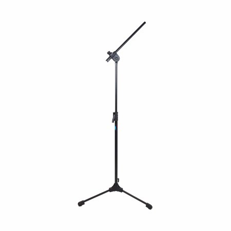 Ask Pedestal Simples para Microfone TPS