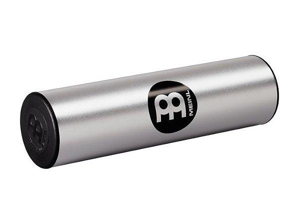 Meinl Aluminum Shaker Round Large SH9LS