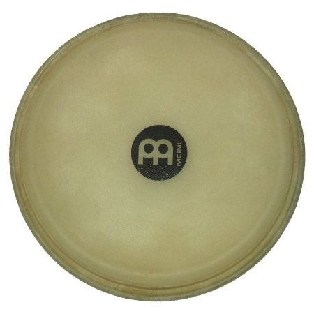 "Meinl Couro Leather Head HB50 6 1/2"" HHEAD65"