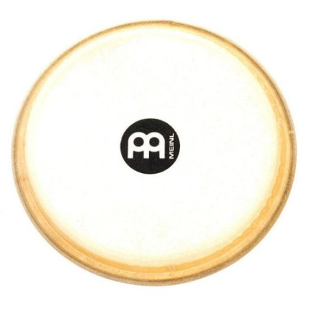 "Meinl Couro Leather Head HB50 7 1/2"" HHEAD75"
