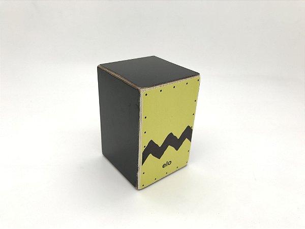 Cajón Percussion Mini Cajón Shaker