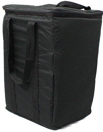 CR Bag para Cajón Reto e Inclinado CRCJ