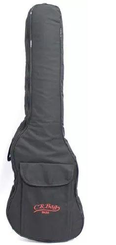 CR Bag Para Baixo Formato - CRF