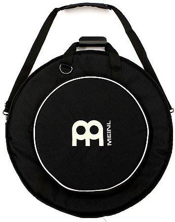 "Meinl Pró Cymbal Bag 22"""