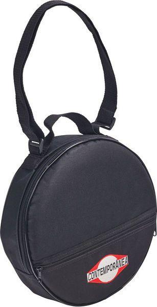 Contemporânea Bag De Pandeiro 11 Cbp11