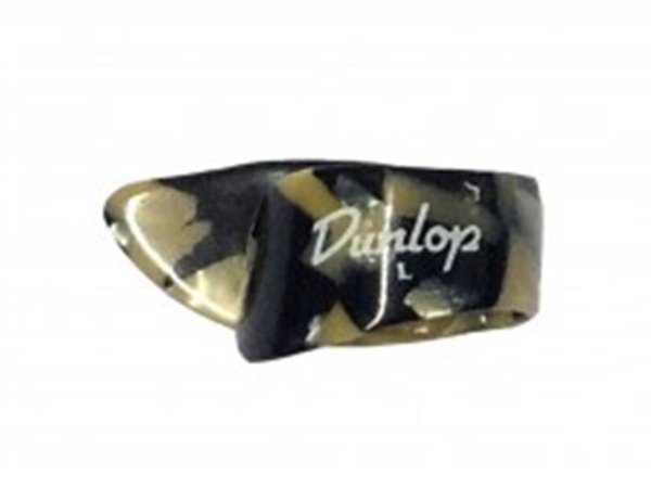 Dunlop Dedeira Calico Grande Importada 1155