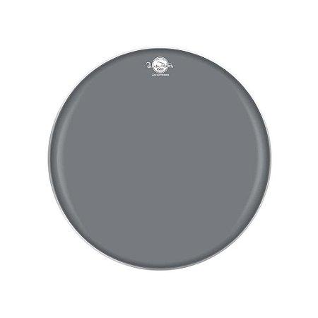 Luen Pele Porosa Dudu Portes Porosa Premium 13 11076