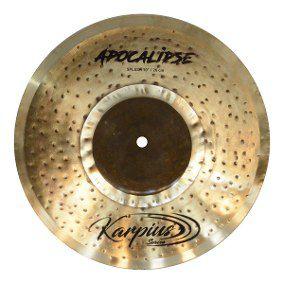 """Karpius Apocalipse Prato Splash 10"""" Bronze B20 29448"""