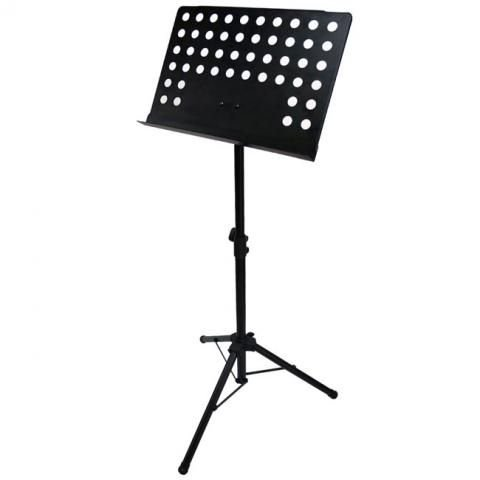 Mx Estante De Partitura Maestro Msp002
