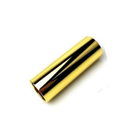 Torelli Slide Ouro 19 MM Comprimento 60 MM TA212