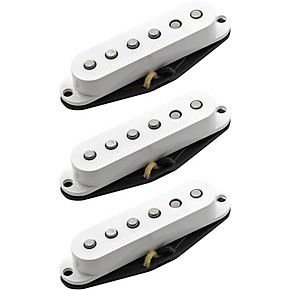 Seymour Duncan Captador Model California 50s Set SSL1