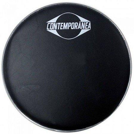 """Contemporânea Pele de Napa 10"""" CPNP10"""