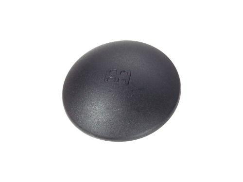 Meinl U.f.o Shaker Soft Black SH21-BK Ganza Chocalho