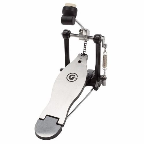 Gibraltar Pedal Bumbo Chain Drive 4711-Sc