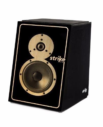 FSA Cajon Strike SoundBox SK4011