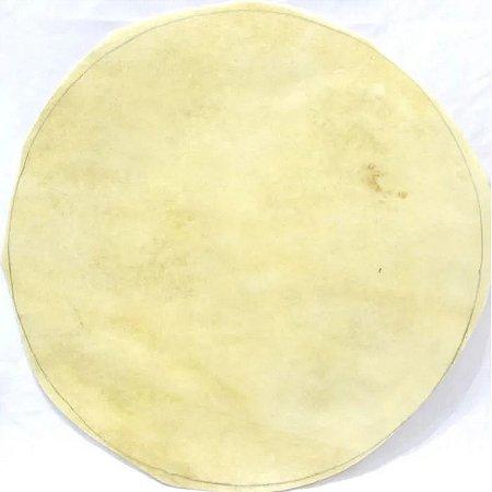 OA Pele Animal de Cabra para Tambor Disco de 45 CM OPAB45
