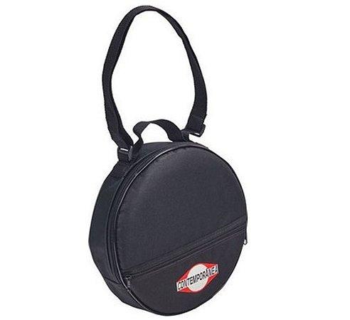 Contemporânea Bag De Pandeiro 13 CBP13