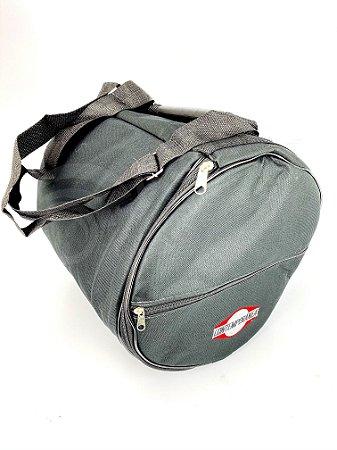 Contemporânea Bag Para Cuíca 10 Polegadas 62C