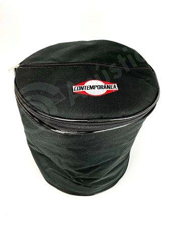 """Contemporânea Bag Para Repique De Mão 11"""" 17CP"""