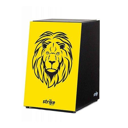 FSA Cajon Strike Lion SK4015