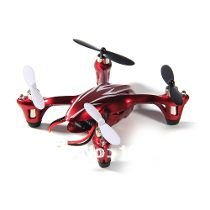 DRONE HUBSUN X4