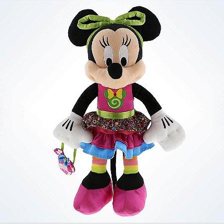 Minnie Candy