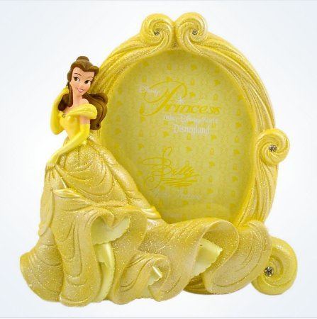 Porta retrato das Princesas varios modelos