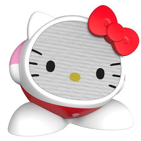 Bluetooth Speaker Caixa de Som Vários personagens