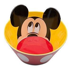 Bowl / Tigela Disney Store - Personagens variados