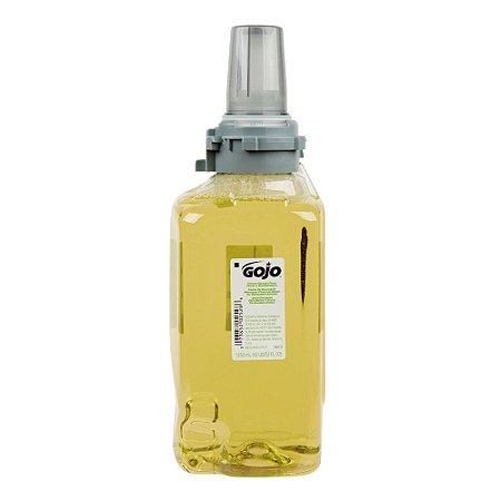 Gojo® Citrus Ginger Foam Hand & Showerwash 1250ml