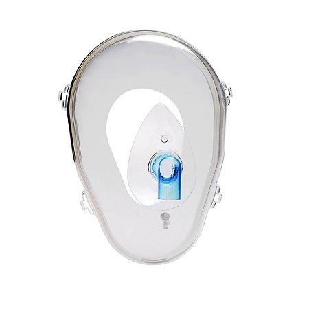 Máscara Bitrac Shield Mask Adulto SE