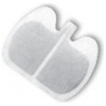 Placa Eletrocirúrgica Universal