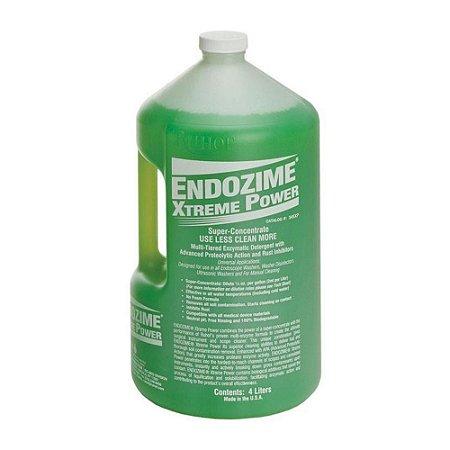Endozime Xtreme Power XP 4 Litros