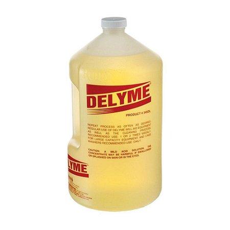 Delyme 1 Litro
