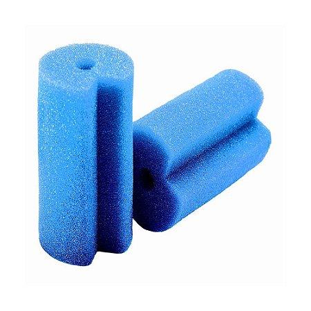 Dry Sponge