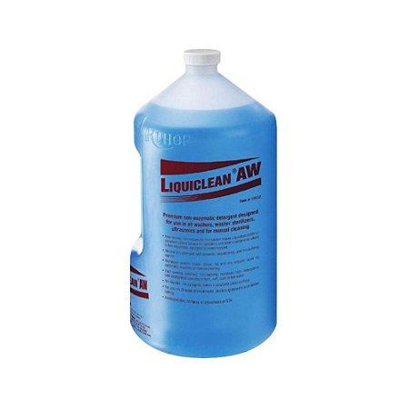 Liquiclean AW Galão 4 litros
