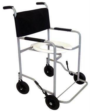 Cadeira de Banho Higiênica