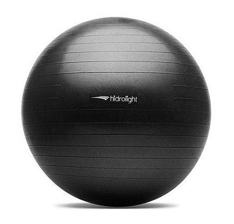 Bola de Pilates 85cm