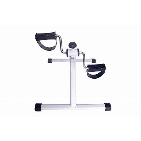 Mini Bicicleta para Exercícios e Fisioterapia