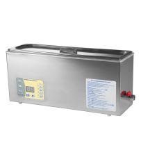 Lavadora Ultrassonica 5L em Inox