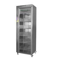Secadora de Traqueia em inox 440L