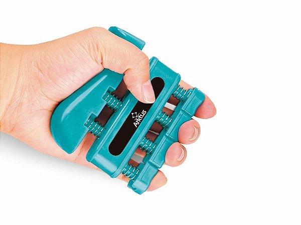 Exercitador de Mãos Dedos e Punho Hand Grip