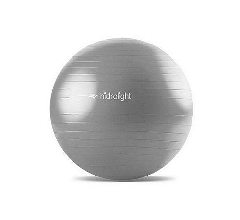 Bola de Pilates 75cm