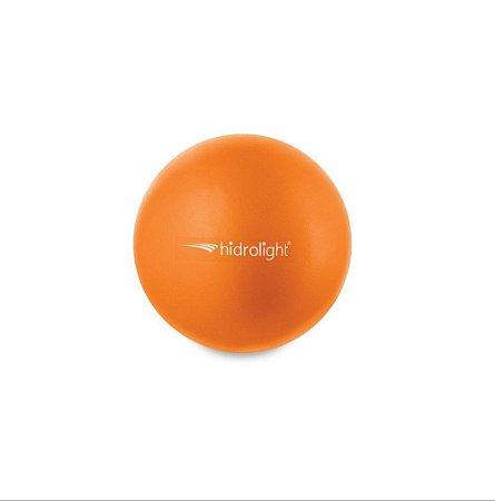 Bola Over Ball 20cm para Exercícios Fisioterapia