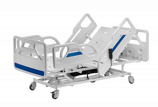 Cama Hospitalar Motorizada Evidence Modelo 1563