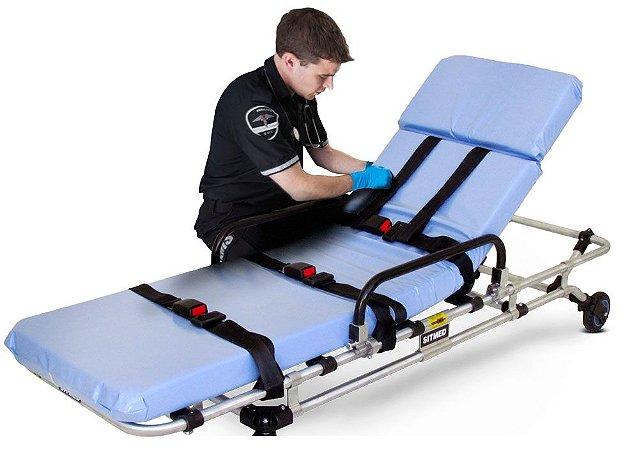 Maca Standard MS300 - Prime care