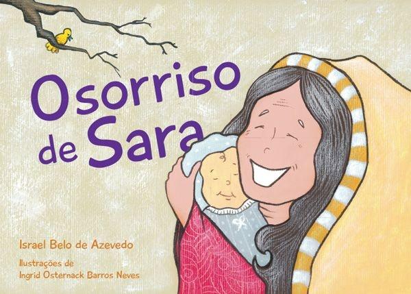 Sorriso de Sara, O
